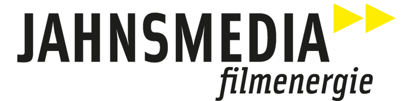 JahnsMedia Videoproduktion